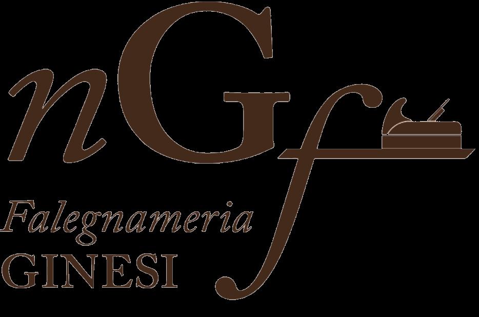 Falegnameria Ginesi