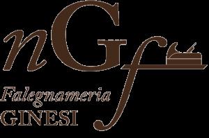 Nuova Ginesi Falegnameria